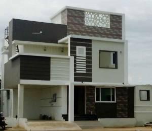 987 sqft, 2 bhk Villa in Builder ramana gardenz Marani mainroad, Madurai at Rs. 42.0000 Lacs