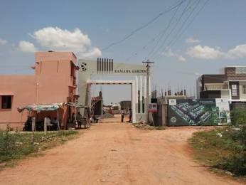 885 sqft, 2 bhk Villa in Builder ramana gardenz Umachikulam, Madurai at Rs. 39.0000 Lacs
