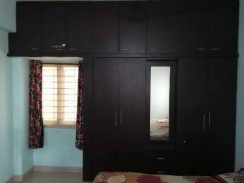 1394 sqft, 3 bhk Apartment in Builder sai maruthi nivas Serilingampally, Hyderabad at Rs. 59.7701 Lacs