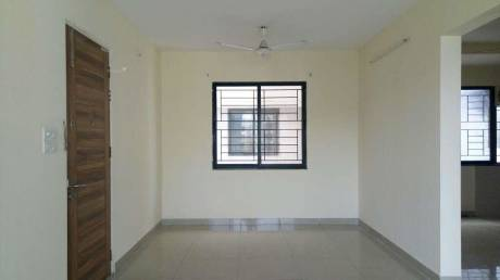 872 sqft, 2 bhk Apartment in Nanded Sarang Dhayari, Pune at Rs. 58.0000 Lacs