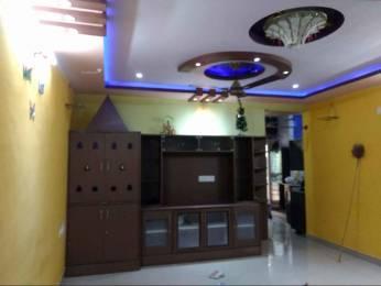 1075 sqft, 2 bhk Apartment in Balaji Sai Balaji Residency Electronic City Phase 1, Bangalore at Rs. 19000