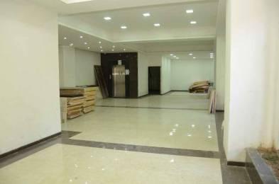 1240 sqft, 2 bhk Apartment in Builder empress park Salvav, Daman and Diu at Rs. 35.0000 Lacs