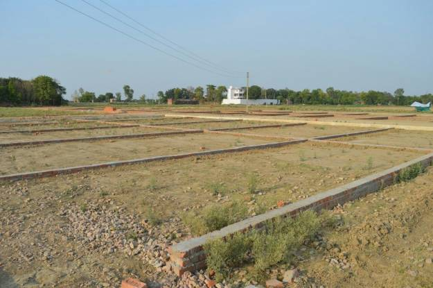 1250 sqft, Plot in Builder Mountain haven Mirzapur, Mirzapur at Rs. 3.7500 Lacs