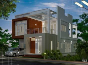 977 sqft, 3 bhk Villa in Builder Sree city Villas Haailand Road, Guntur at Rs. 70.0000 Lacs