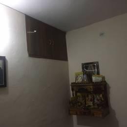 1000 sqft, 2 bhk Apartment in DDA Flats Sector 18 Dwarka Sector 18B Dwarka, Delhi at Rs. 80.0000 Lacs