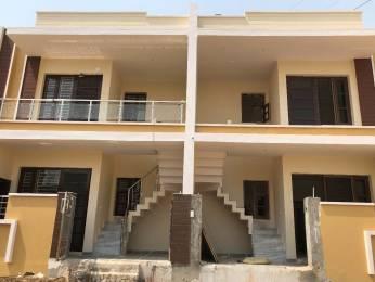 1500 sqft, 4 bhk Villa in Paradise Darpan Homz Darpan City, Mohali at Rs. 36.9000 Lacs