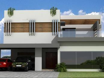 4000 sqft, 4 bhk Villa in Hill County Hill County Villa Nizampet, Hyderabad at Rs. 2.5000 Cr