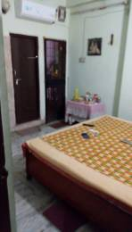 1450 sqft, 3 bhk Apartment in Ansal Housing Builders Priyadarshini Civil Lines, Allahabad at Rs. 85.0000 Lacs