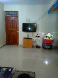 970 sqft, 2 bhk Apartment in L And L Builders Odyssey Navelim, Goa at Rs. 40.0000 Lacs