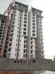 1152 sqft, 2 bhk Apartment in Cubatic Aloha Jalahalli, Bangalore at Rs. 57.6000 Lacs
