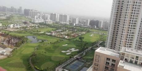 1675 sqft, 3 bhk Apartment in Jaypee Pavilion Heights Sector 128, Noida at Rs. 1.0200 Cr