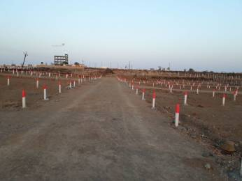 1000 sqft, Plot in Builder Project Saswad Road, Pune at Rs. 5.0000 Lacs