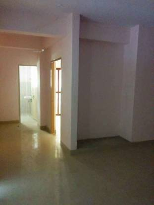 905 sqft, 2 bhk Apartment in UP Awas Evam Vikas Parishad Nandani Enclave Mohanlalganj, Lucknow at Rs. 70.0000 Lacs