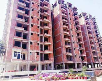 1020 sqft, 2 bhk Apartment in Builder Bcc Green Deva Road, Lucknow at Rs. 18.0000 Lacs
