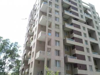 1110 sqft, 2 bhk Apartment in Horizon Lotus and Lily Pimple Nilakh, Pune at Rs. 80.0000 Lacs