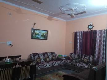 1035 sqft, 2 bhk IndependentHouse in Builder Indipend house Bhauwala, Dehradun at Rs. 30.0000 Lacs