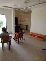 2300 sqft, 4 bhk Apartment in Aim Asopalav Countryside Atladara, Vadodara at Rs. 65.0000 Lacs