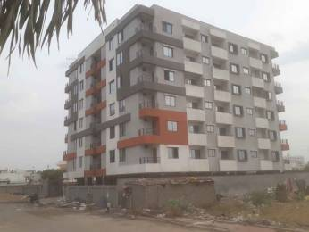 605 sqft, 1 bhk Apartment in Saakaar Orion Heights Jakhiya, Indore at Rs. 15.6000 Lacs