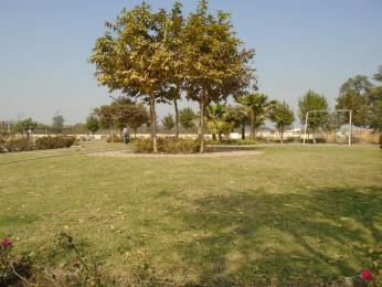 1100 sqft, Plot in Builder Divya vihar super corridor ujjain rode indore Ujjain Indore Road, Indore at Rs. 25.3000 Lacs