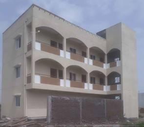 350 sqft, 1 bhk Apartment in Builder Lv Super Corridor, Indore at Rs. 8.0000 Lacs