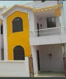 1350 sqft, 3 bhk Villa in Technoculture Building Center Patna Vastu Vihar Patna Bihta, Patna at Rs. 33.0000 Lacs