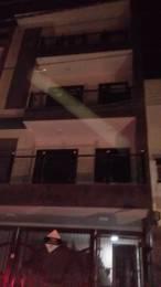 2150 sqft, 3 bhk BuilderFloor in Divine Home Mahavir Enclave, Delhi at Rs. 67.0000 Lacs