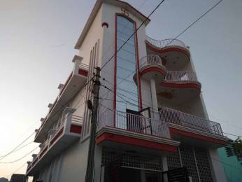 1500 sqft, 2 bhk BuilderFloor in Builder Project Sitapur, Haridwar at Rs. 7000