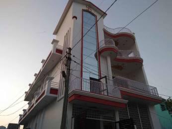 1500 sqft, 2 bhk BuilderFloor in Builder Project Sitapur, Haridwar at Rs. 7000