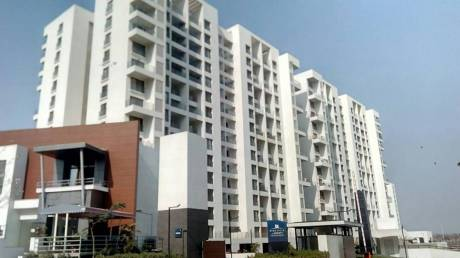 1230 sqft, 2 bhk Apartment in Acropolis Nine Hills NIBM Annex Mohammadwadi, Pune at Rs. 90.0000 Lacs