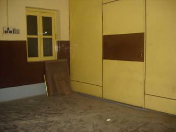 800 sqft, 2 bhk Villa in Builder Project Michael Nagar 2nd Lane, Kolkata at Rs. 9000