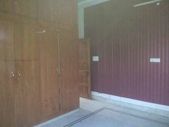 2200 sqft, 2 bhk Apartment in Builder Project Araghar, Dehradun at Rs. 15500