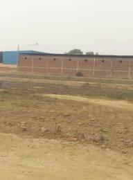 900 sqft, Plot in Builder Shri krishan infra ashiyana Wazirpur, Delhi at Rs. 3.5000 Lacs