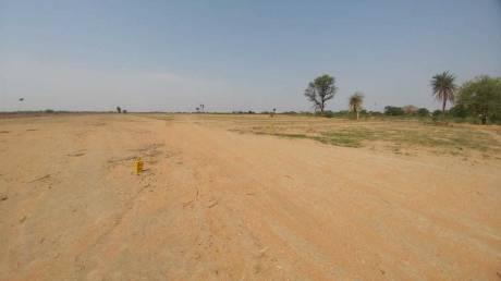 7200 sqft, Plot in Builder Project Yadagirigutta, Hyderabad at Rs. 28.0000 Lacs