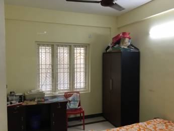 1050 sqft, 2 bhk Apartment in Builder Project Stadium Link Road, Kochi at Rs. 55.0000 Lacs