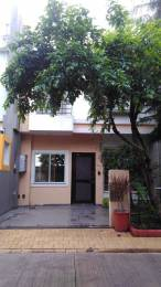 1800 sqft, 3 bhk Villa in Man Ocean Park Nipania, Indore at Rs. 18000