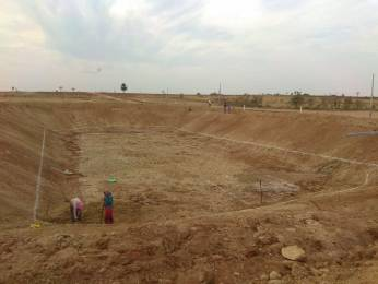 5445 sqft, Plot in SpaceVision Space Vision Green Acres Jadcherla, Hyderabad at Rs. 10.2911 Lacs