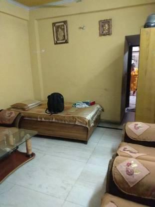 500 sqft, 1 bhk BuilderFloor in Milan JP Homes Sai Sadan 6 Shalimar Garden, Ghaziabad at Rs. 25.0000 Lacs