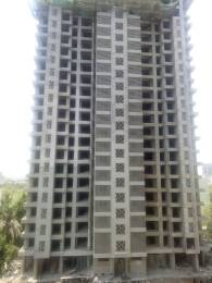 880 sqft, 2 bhk Apartment in Deep Homes and Constructions Auralis Teen Haath Naka, Mumbai at Rs. 1.6500 Cr