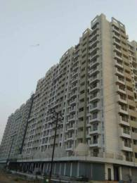 910 sqft, 2 bhk Apartment in SR Surya Kirti Heights Virar, Mumbai at Rs. 44.0000 Lacs