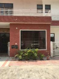 2500 sqft, 4 bhk Villa in Builder Project Mohali Sec 117, Chandigarh at Rs. 65.0000 Lacs