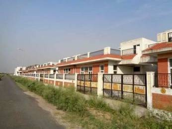 1292 sqft, 2 bhk IndependentHouse in Greater Greater Noida City Omicron, Greater Noida at Rs. 44.0000 Lacs