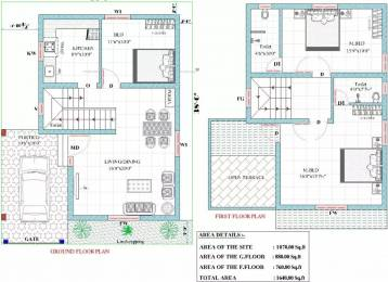 House Plan Drawing Coimbatore on bangalore house plans, salem house plans, gulbarga house plans, pune house plans, tirupur house plans, india house plans, kerala house plans, chennai house plans, calicut house plans, goa house plans, tamilnadu house plans, mumbai house plans, lanka house plans, hyderabad house plans,