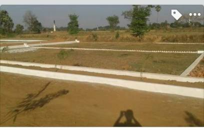 1000 sqft, Plot in Builder max anam state Sitapur Road, Lucknow at Rs. 12.9900 Lacs