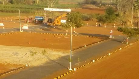1200 sqft, Plot in Builder RK City KRThoppur Road, Salem at Rs. 7.0000 Lacs