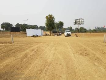 1200 sqft, Plot in Builder Project Kanpur Lucknow Road, Lucknow at Rs. 3.6000 Lacs