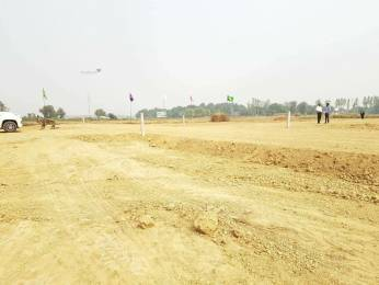 1350 sqft, Plot in Builder Project Chhapra Rewa Muzaffarpur Road, Muzaffarpur at Rs. 5.2400 Lacs