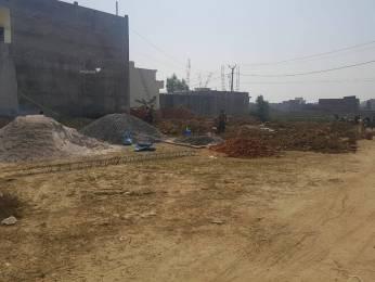 1250 sqft, Plot in Builder Project Chhapra Rewa Muzaffarpur Road, Muzaffarpur at Rs. 6.1000 Lacs