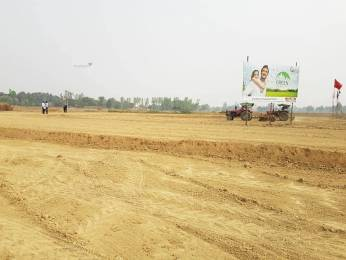 1350 sqft, Plot in Builder Project Chhapra Rewa Muzaffarpur Road, Muzaffarpur at Rs. 5.4000 Lacs
