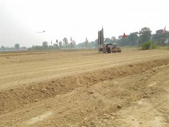 1250 sqft, Plot in Builder Project Kanpur Lucknow Road, Lucknow at Rs. 7.5000 Lacs