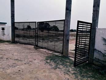1200 sqft, Plot in Builder Project raibareli road nigohan, Lucknow at Rs. 7.9600 Lacs